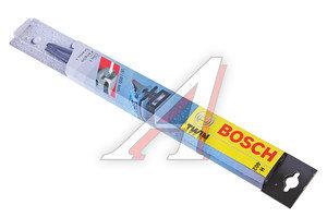 Щетка стеклоочистителя 400мм задняя Rear BOSCH 3397004632