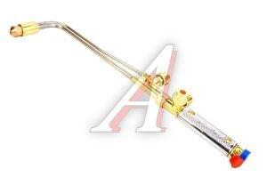 Резак ацетиленовый, разрез металла до 300мм ИНКО-200 Р3П А