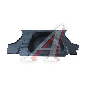 Пол ВАЗ-2108 багажника АвтоВАЗ 2108-5101042, 21080510104200