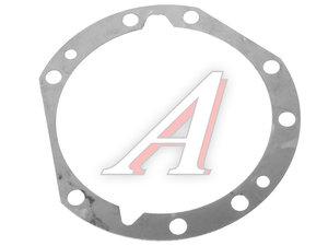 Прокладка МАЗ регулировочная стакана подшипников 1.0 ОАО МАЗ 5336-2402081, 53362402081