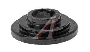 Тарелка клапана ЗИЛ-5301 ММЗ 240-1007048