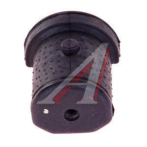 Сайлентблок NISSAN Micra (92-) рычага переднего задний FEBEST NAB-023B