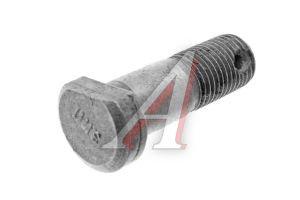 Болт М14х1.5х40 ЗИЛ-130 маховика РААЗ 130-1005127
