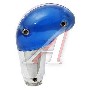 Ручка на рычаг КПП флюоресцентная FR-6074