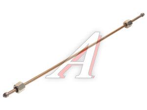 Трубка топливная ЯМЗ-240 ТНВД (под раздельную головку) L=510мм АВТОДИЗЕЛЬ 240-1104308-Г