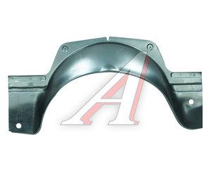 Усилитель ГАЗ-3221,2705 арки левой (ОАО ГАЗ) 3221-5401149-10, 3221-5401149