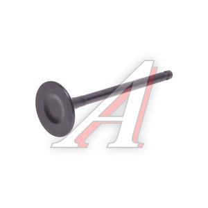Клапан выпускной HYUNDAI Accent (96-) (SOHC) (1шт.) ANJUN 22212-22011