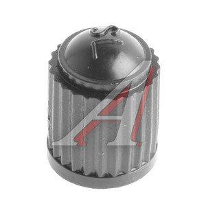 Колпачок на ниппель колеса пластмассовый 402-3106043П, , 402-3106043