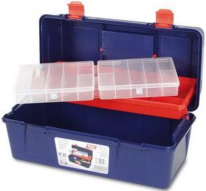 Ящик для инструмента №25 TAYG TAYG-25, 125003