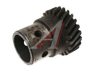 Шестерня Т-40 привода гидронасоса Д30-4618037В2-01