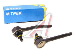 Наконечник рулевой тяги ВАЗ-2101 внутренний (комплект 2шт.) ТРЕК 2101-3003058Т, REST-101, 2101-3003064