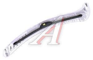 Щетка стеклоочистителя 500мм бескаркасная с индикатором износа Silencio Xtrm VALEO 567943, UM-650-OLD, 49.5205900
