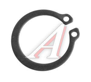 Кольцо ВАЗ-2101 стопорное D=20 11066876,