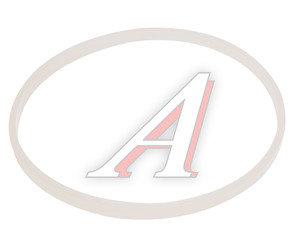Кольцо МАЗ втулки цапфы моста ОАО МАЗ 54321-3104085, 543213104085