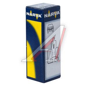 Лампа H2 12Vх100W (Х511) RALLY NARVA 48450, N-48450
