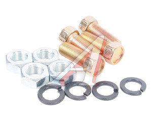 Ремкомплект ГАЗ-3310 крепления карданной передачи (ОАО ГАЗ) 33104-2200800