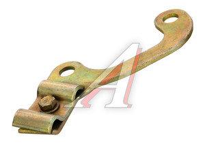 Кронштейн ВАЗ-21102 топливной трубки в сборе 21082-1104092/4116, , 21082-1104092