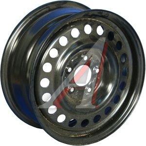 Диск колесный CHEVROLET Captiva R16 KFZ KFZ 7885 5x115 ЕТ46 D-70,3