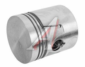 Поршень двигателя ГАЗ-52 d=82.5 52-1004015