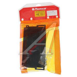 Рамка универсальная ISO контейнер PHONOCAR 3/360, 3/360