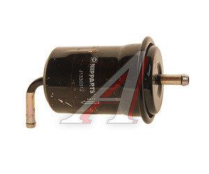 Фильтр топливный KIA MAZDA NIPPARTS J1330312, KL120, 0K08A-20-490A/K801-20-490/KF33-20-490