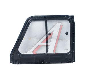Надставка двери УАЗ-3151 в сборе задняя левая (раздвижные стекла) ОАО УАЗ 469-6210011, 3151-00-6210011-00
