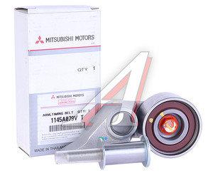 Ролик ГРМ MITSUBISHI L200 (05-) (2.5TDI) натяжителя OE 1145A079, VKM75676/531083410, 1145A079/1145A020