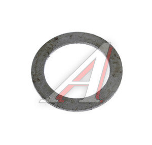 Кольцо МТЗ шестерни промежуточной сцепления РУП МТЗ 70-1601333