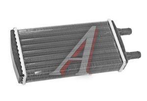 Радиатор отопителя ГАЗ-3302 Бизнес алюминиевый АВТОРАД 2705-8101060, АР.2705.8101060