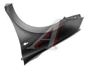Крыло ВАЗ-2190 переднее левое АвтоВАЗ 2190-8403011-77, 21900840301177, 21900-8403011-00