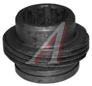 Шестерня привода спидометра УАЗ ведущая ОАО УАЗ 315126-3802033, 3151-26-3802033-10