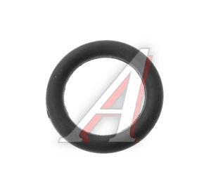 Кольцо ГАЗ-3102,УАЗ уплотнительное РТЦ d=25 3102-3502051, 3151-3502051