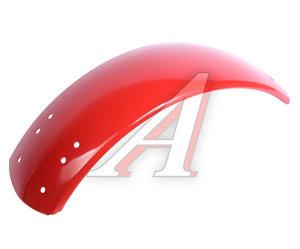 Крыло МТЗ переднее УК (металл) РУП МТЗ 80-8403041
