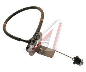 Трос акселератора LEXUS RX300 (98-03) OE 78180-48030