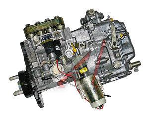 Насос топливный ГАЗ-3308,09,3310 ПАЗ-3205 выс.давления дв.Д-245.7Е2 ЯЗДА № 773.1111005-20.05Э