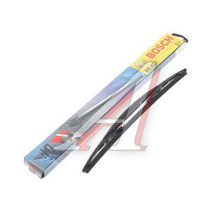 Щетка стеклоочистителя 350мм задняя Rear BOSCH 3397011433,