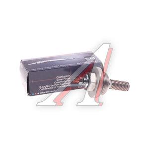 Свеча накала отопителя автономного EBERSPECHER D1LC (12V) BERU GHA408, EBERSPECHER, 8EG008498041/0102123403
