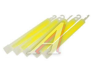 Палочка светящаяся ХИС (5шт.) FF-x5,