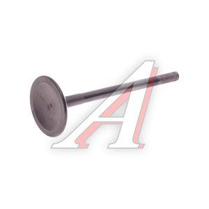 Клапан впускной KIA Rio (00-) (1шт.) ANJUN 0K30C-12111