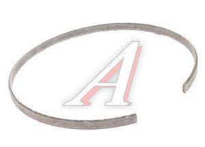 Кольцо УРАЛ стопорное (ОАО АЗ УРАЛ) 375-3103044-Б
