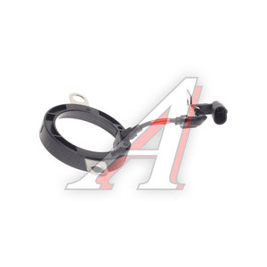 Датчик АБС HYUNDAI ix55 (08-) колеса заднего правого MANDO EX956813J000, 95681-3J000