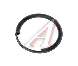 Кольцо ВАЗ-2108 втулки рейки рулевого механизма БРТ 2108-3401020, 2108-3401020Р