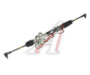 Рейка рулевая HYUNDAI Porter 2 с ГУР в сборе MANDO EX577004F000, 57700-4F000