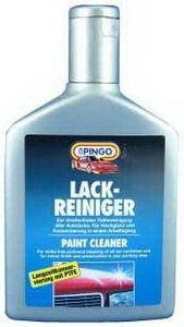 Полироль кузова восстановитель цвета PINGO 500мл PINGO 00211-2, 00211-2