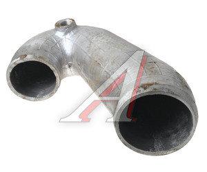 Патрубок МТЗ-822 воздухоочистителя ММЗ 260-1109402