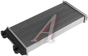 Радиатор отопителя МАЗ-5440,6430 (ЕВРО-3) 9200770, 71928/8FH351312-42/9200770,