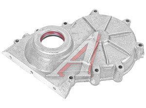 Крышка двигателя ГАЗ-2410 передняя в сборе ЗМЗ 4021.1002058, 4021-01-0020580-00