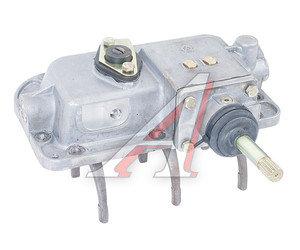 Механизм переключения передач УАЗ-3151 КПП (5-ст.АДС-3181) в сборе АДС 255-1702100