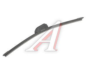 Щетка стеклоочистителя 330мм задняя HYUNDAI i30 (11-) Rear BOSCH 3397013049