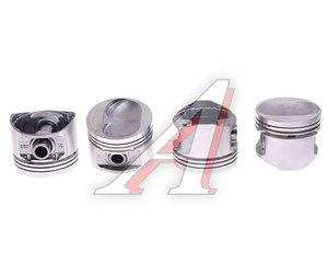 """Поршень двигателя ВАЗ-21083 d=82.8 """"E"""" комплект СТК ТАЯ 21083-1004015-32С, 74225, 21083-1004015-32"""